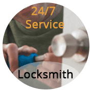 Irish Channel LA Locksmith Store, New Orleans, LA 504-335-0971