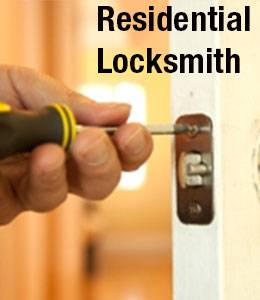 Irish Channel LA Locksmith Store, Irish Channel, LA 504-335-0971
